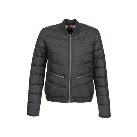 O'neill BLISS women's Jacket in Black