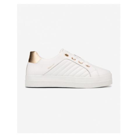 Gant Avona Sneakers White