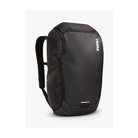 Thule Chasm 26L Backpack