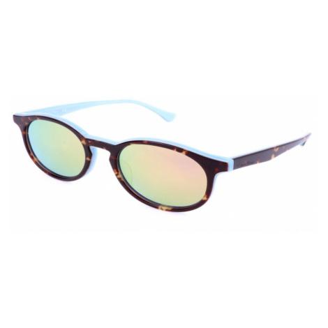 Calvin Klein Sunglasses CK5932S 40347 230