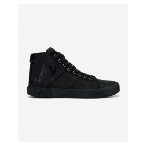 Replay Baskin Sneakers Black