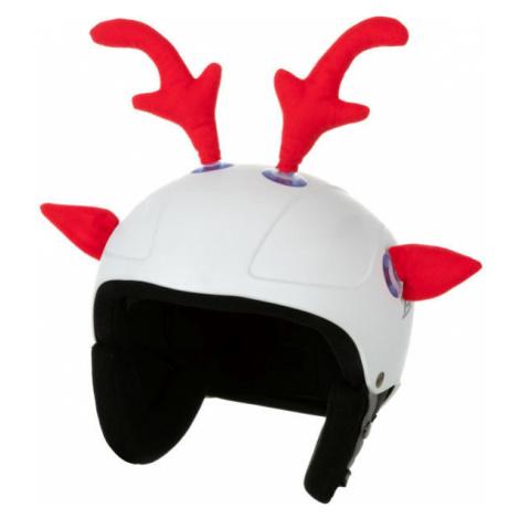 HS Sport SOB - Helmet ears
