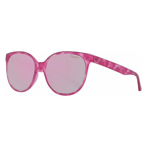 Pepe Jeans Sunglasses PJ7289 C4
