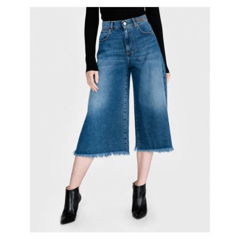 Pinko Martha Jeans Blue