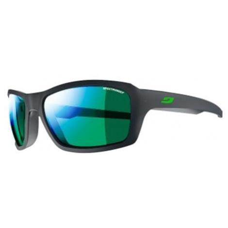 Julbo Sunglasses EXTEND 2.0 Asian Fit Kids J4951112