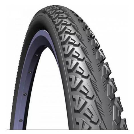 Mitas SHIELD X 1,75 X 2 - Kids' bicycle tire