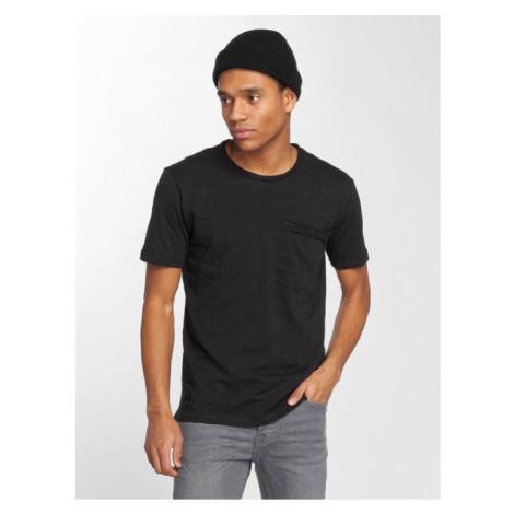 Bangastic / T-Shirt Monde in black