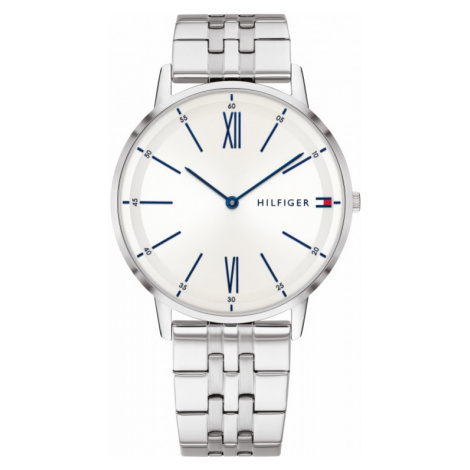 Tommy Hilfiger Watch 1791511