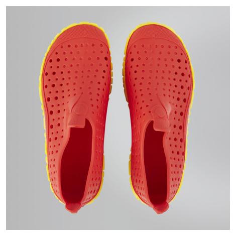 Jelly Junior Shoe Speedo