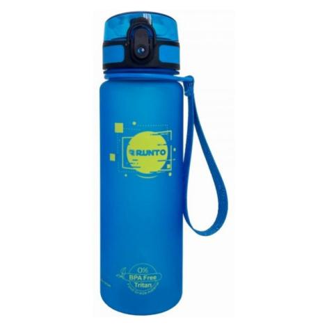 Runto RT-BOTTLE-SPACE 500 blue - Bottle
