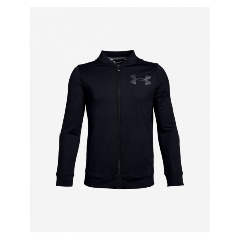 Under Armour Pennant 2.0 Kids sweatshirt Black