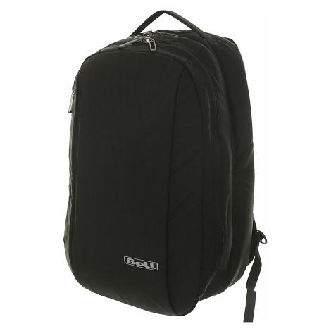 backpack Boll Prophet 32 - Black/Lime