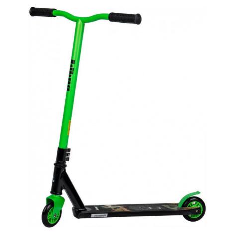 JD BUG REASON - Folding kick scooter
