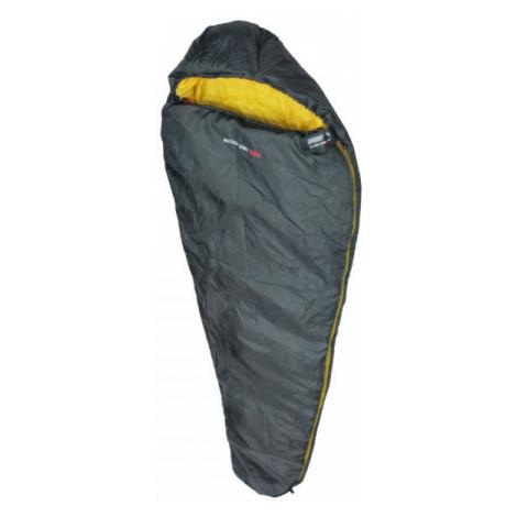 High Peak ACTION PAK 1200 - Sleeping bag