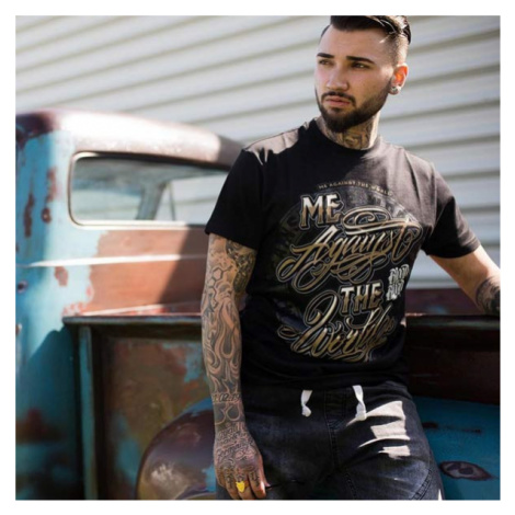 Blood In Blood Out MATW T-Shirt