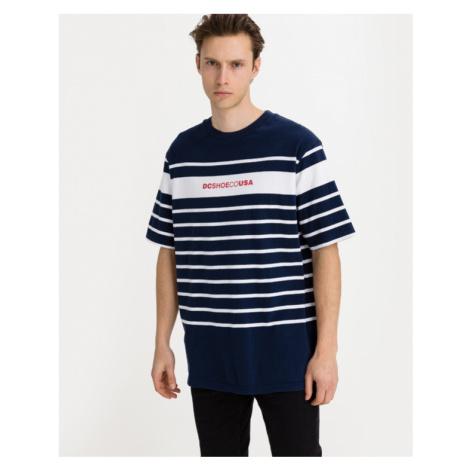 DC Laytonville T-shirt Blue