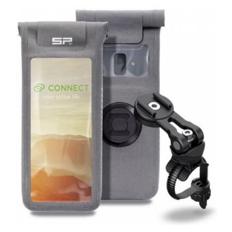 SP Connect BIKE II UNIVERSAL CASE L - Phone holder