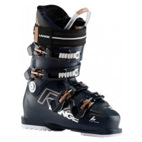 Lange RX 90 - Women's ski boots