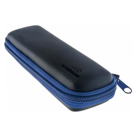 Windson CASE blue - Dart case