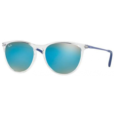 Ray-Ban Junior Sunglasses RJ9060S Izzy 7029B7