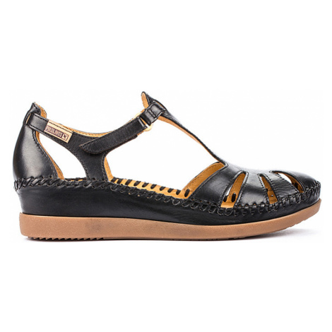Pikolinos Sandal Cadaques for woman