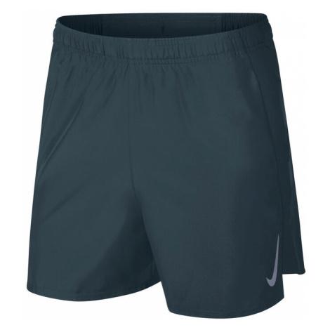 Challenger Shorts Men Nike