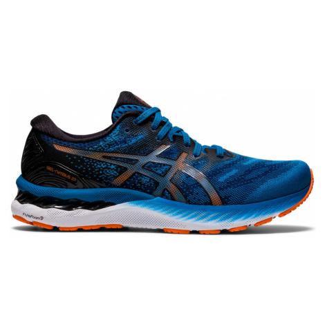 Gel-Nimbus 23 Neutral Running Shoe Men Asics