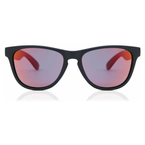Polaroid Sunglasses P8443 Polarized 9CA/L6