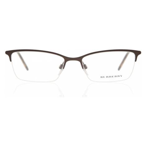 Burberry Eyeglasses BE1278 1012
