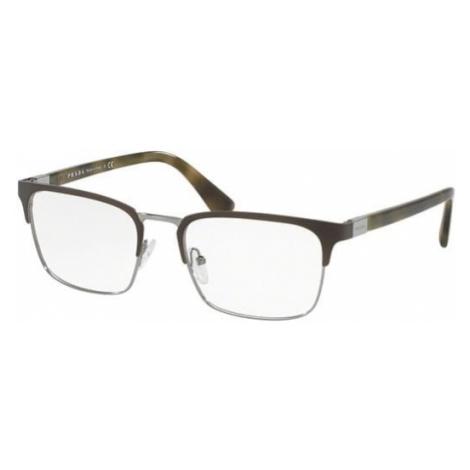 Prada Eyeglasses PR54TV U6C1O1