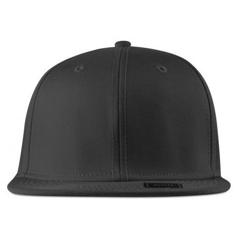 Urban Classics MoneyClip Snapback Cap black
