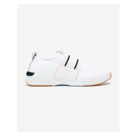 Gant Delyn Sneakers White