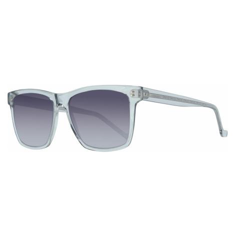 Hackett Sunglasses HSB852 56950