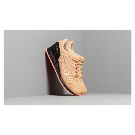 Asics x Sneaker Freaker Gel-Lyte III Beige/ Pink
