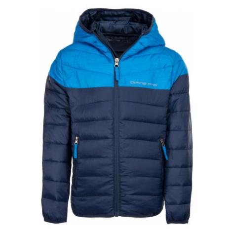 ALPINE PRO IMMO - Children's jacket