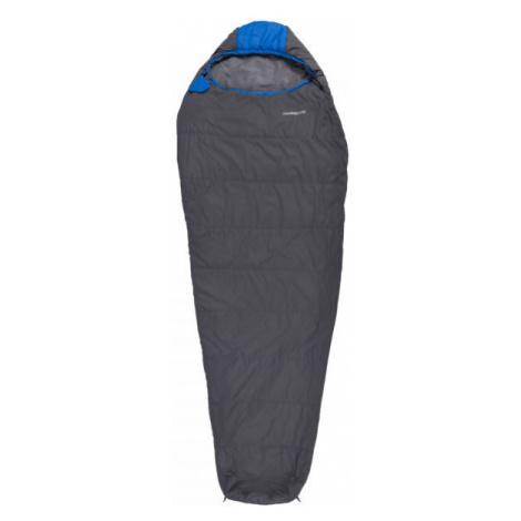 Crossroad BIKE 210 - Sleeping bag