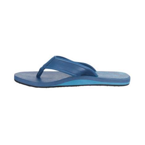 O'Neill FM ARCH GRAPHIC SANDALS blue - Men's flip flops