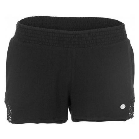 O'Neill LW SMOCK FESTIVAL SHORTS black - Women's shorts
