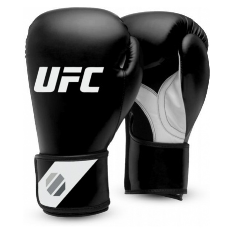 UFC FITNESS TRAINING GLOVE - Boxing gloves