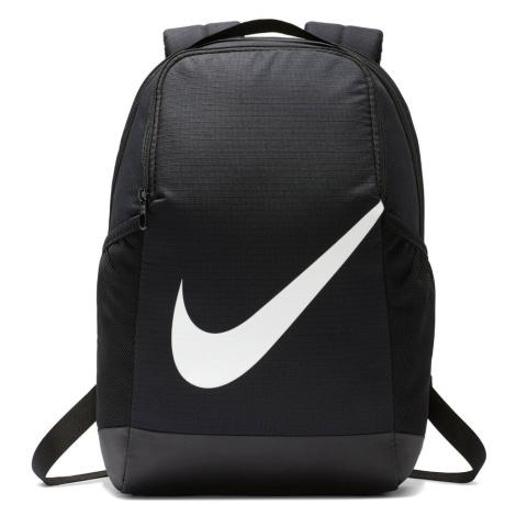 Black boys' backpacks