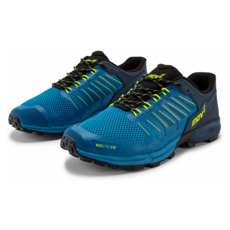 Inov8 Roclite G 275 Trail Running Shoes - SS21