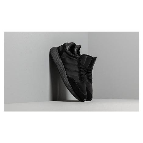 adidas I-5923 Core Black/ Core Black/ Core Black