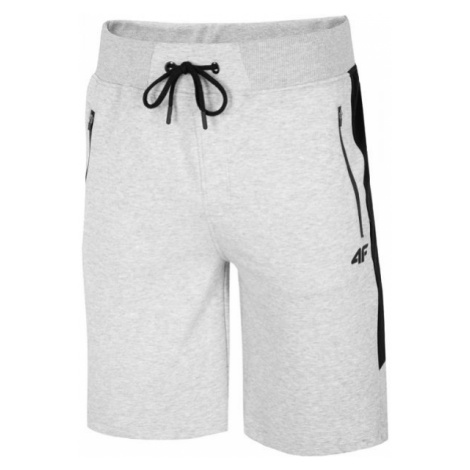 4F MENS SHORTS - Men's shorts