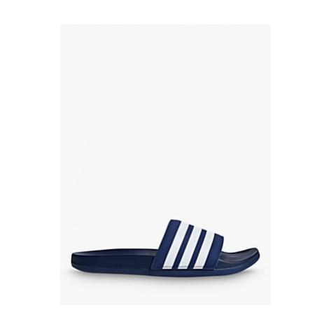 Adidas Adilette Aqua Comfort Slides Slippers