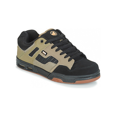 DVS ENDURO HEIR men's Shoes (Trainers) in Black