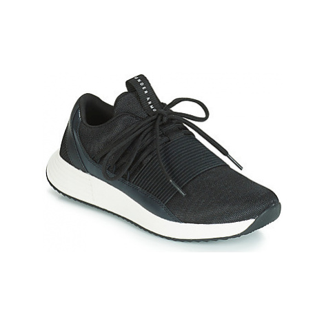 Under Armour Breathe Lace x NM women's Running Trainers in Black