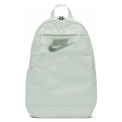 Nike ELEMENTAL 2.0 NET green - Backpack