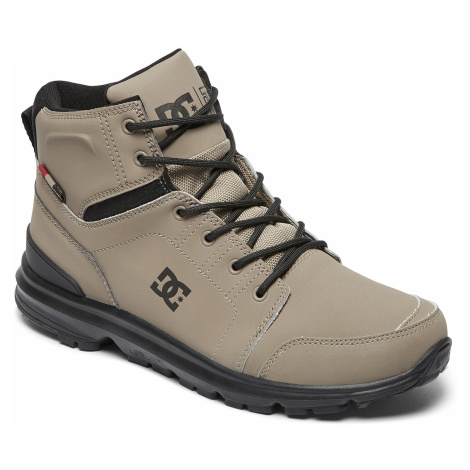 shoes DC Torstein - TMB/Timber - men´s