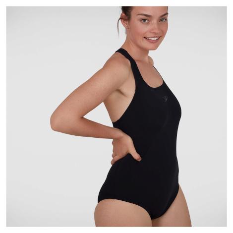 Essential Endurance+ Medalist Swimsuit Speedo