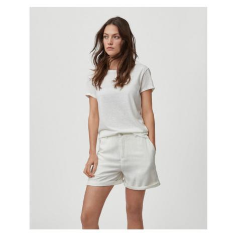 O'Neill Essentials T-shirt White